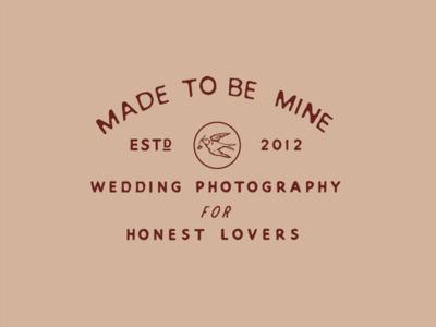 For honest lovers