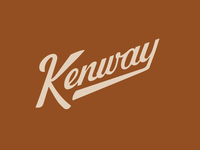 Kenway Janitorial