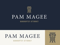 Pam Magee Law Firm