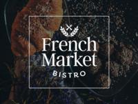 French Market Bistro