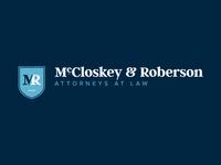 McCloskey & Roberson
