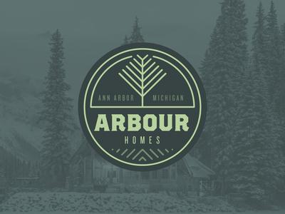 Arbour Homes