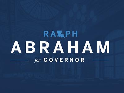 2019 01 11 abraham logo 01 4x