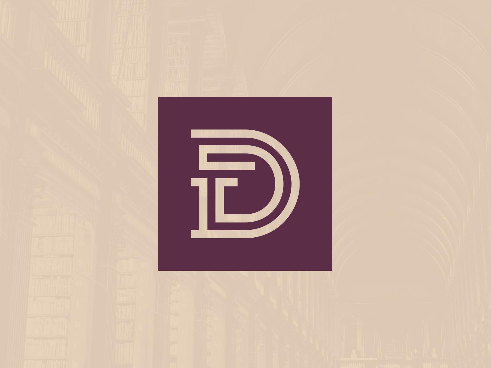 2019 01 15 dickson d