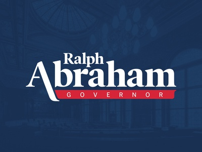 Abraham II