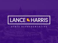 Lance Harris
