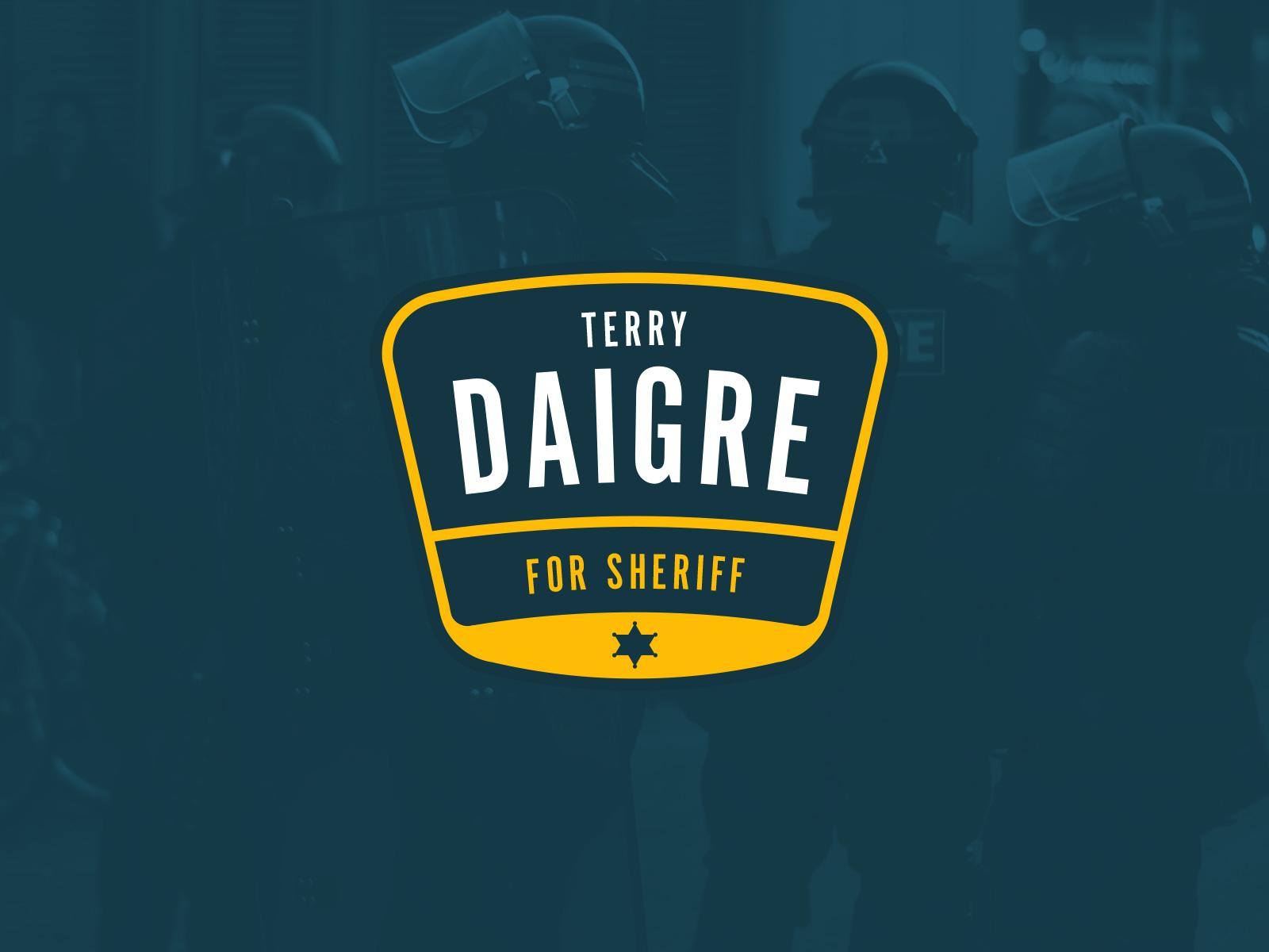 2019 04 03 daigre sheriff