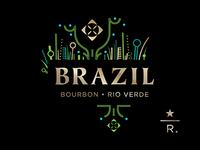 Starbucks Reserve Brazil