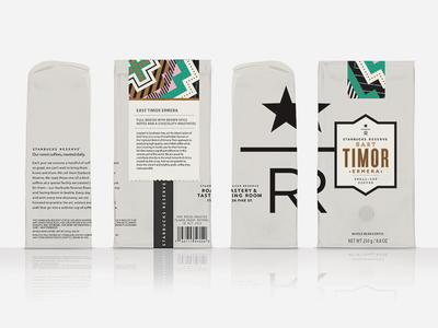 Starbucks Reserve Packaging starbucks reserve room tasting roastery reserve