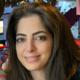 Reyhaneh Mirzaei
