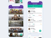Quickdeal App