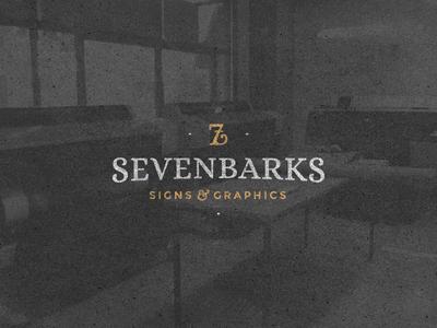 Sevenbarks
