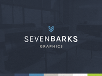 Sevenbarks Graphics