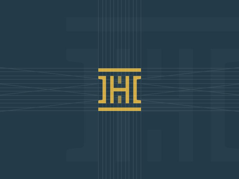 Hc grid shot