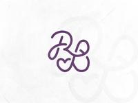 RB Monogram