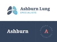 Ashburn Identity System