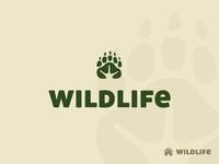 Wildlife #thirtylogos