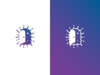 Emergent Realms Logo