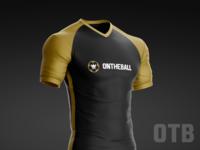 ONTHEBALL