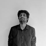 Ameen Shahid