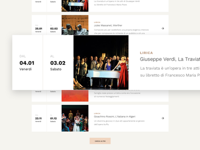 TLF 1 - Work in Progress calendar creativity sketch interaction brand website identity ui ux design
