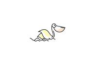 Pelican'