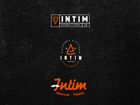 Intim Pizza-Restaurant place Ideation