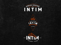 Intim Pizza-Restaurant place Ideation 2