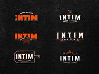 Intim Pizza-Restaurant place Ideation 3