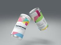 Supplement Packaging 2