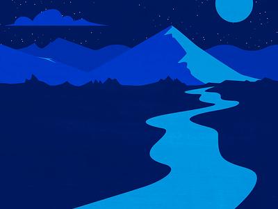 fishing loop invite frame by frame animation loop fishing
