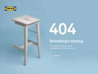 404 ikea