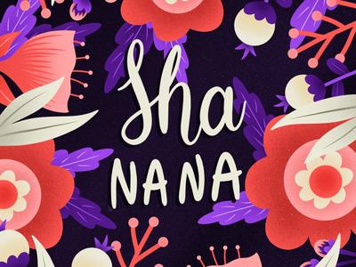 Sha Na Na