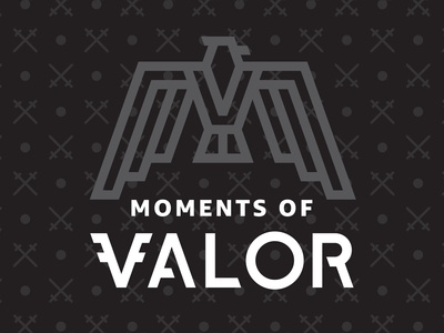 Moments of Valor