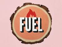 Fuel Log