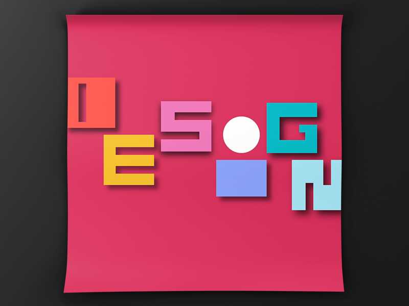 Design design vector illustration