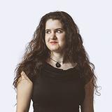 Elena Crnković