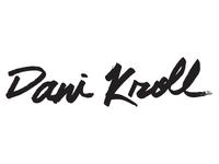 Dani Kroll