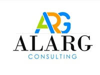 Alarg - branding