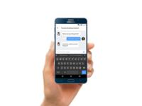 Traviato Flight Booking Chatbot