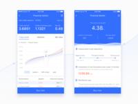 Financial App3