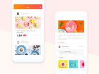 Food app4
