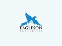 Eagleson Properties