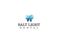 Salt Light Dental