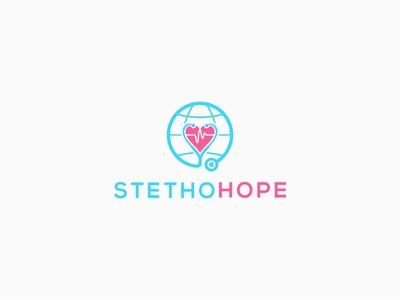 Stethohope