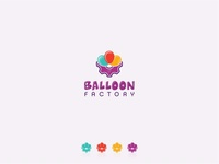Balloon Factory