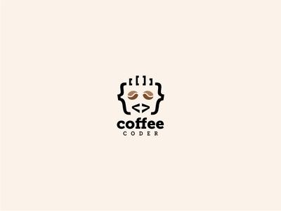 Coffee Coder