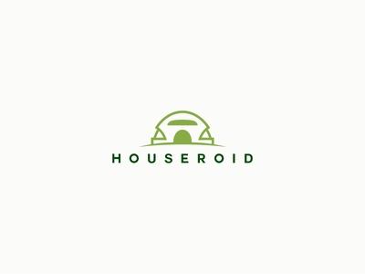 Houseroid