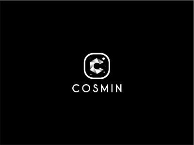 Cosmin universe orbit star cosmos planet solar galaxy sky nature world landscape photography