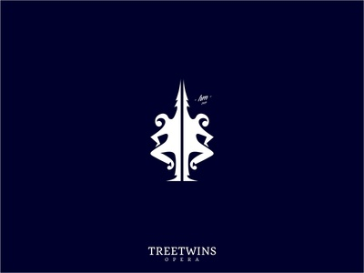 Treetwins